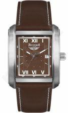 Vyriškas NESTEROV laikrodis H0958A02-13BR