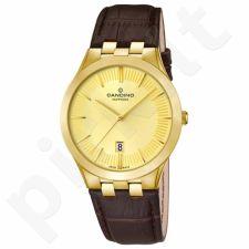 Vyriškas laikrodis Candino C4542/2