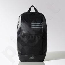 Kuprinė Adidas Climacool Backpack TD M S18194