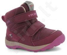Žieminiai auliniai batai vaikams VIKING RISSA GTX (3-86040-6239)
