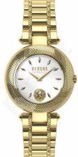 Laikrodis VERSUS BRICK LANE S71090016