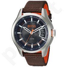 Vyriškas HUGO BOSS ORANGE laikrodis 1550002