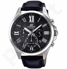 Vyriškas laikrodis Casio Edifice EFV-500L-1AVUEF