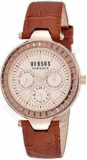 Laikrodis VERSUS SERTIE SOS050015