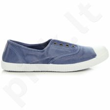 Laisvalaikio batai Big Star Y273002