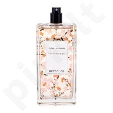Berdoues Collection Grands Crus Somei Yoshino, EDP moterims, 100ml, (testeris)