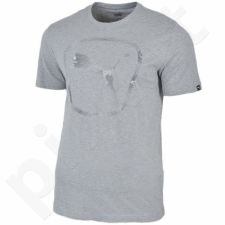 Marškinėliai Puma Brand Pure Logo Tee M 573474 03