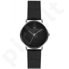 Moteriškas laikrodis VICTORIA WALLS VAE-3318