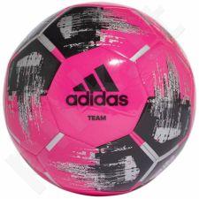 Futbolo kamuolys adidas Team Glider DY2508
