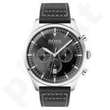 Vyriškas laikrodis HUGO BOSS 1513708