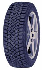 Žieminės Michelin X-ICE NORTH XIN2 R17