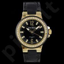 Puošnus Gino Rossi laikrodis GR8212JG