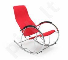 BEN 2 supamoji kėdė