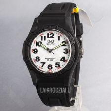Vyriškas laikrodis Q&Q VP94J001Y