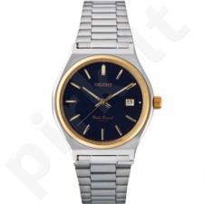 Vyriškas laikrodis Orient FUN3T001D0