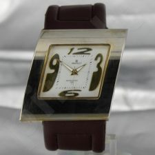 Moteriškas laikrodis Laikrodis PERFECT PRF-K06-024