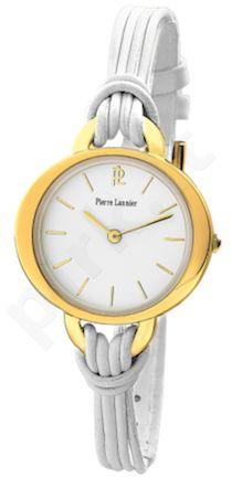 Laikrodis PIERRE LANNIER 111G500