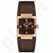 Moteriškas laikrodis Tissot T090.310.37.381.00