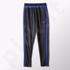 Sportinės kelnės Adidas Tiro 15 Junior S30172