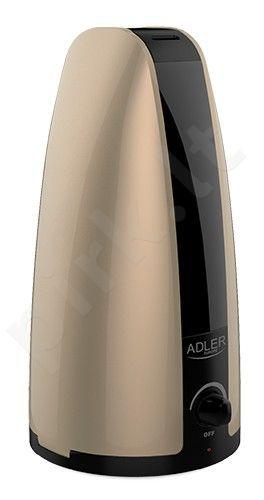 0ro drėkintuvas Adler 7954
