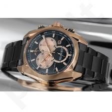 Vyriškas laikrodis BISSET BSDD84TIBZ05AX