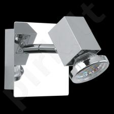 Taškinis šviestuvas EGLO 93321 | ZABELLA
