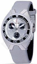 Laikrodis SECTOR 185 R3251985535