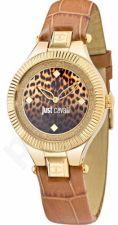 Laikrodis JUST CAVALLI JUST INDIE R7251215502