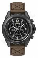Laikrodis vyriškas TIMEX T49986