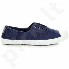 Laisvalaikio batai Big Star Y273003