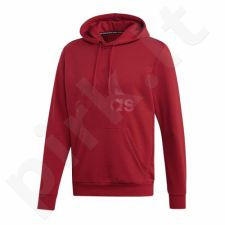 Bliuzonas  Adidas MH Bos PO FT Hoodie M EB5246
