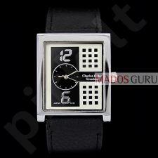 Charles Delon Vyriškas laikrodis  CD4151J