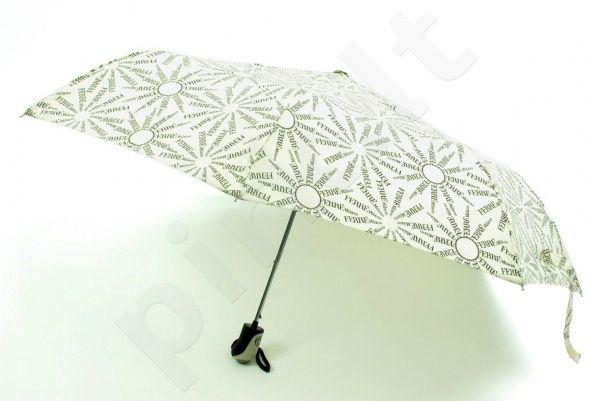 Gianfranco Ferre skėtis smėlio spalvos
