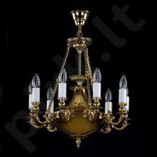 Stilingas šviestuvas 224-DAFNE