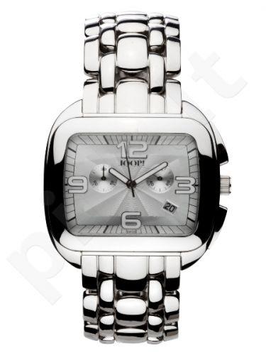 Laikrodis Joop! TM4301