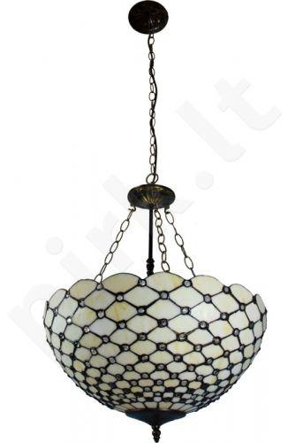 Vitražinė lempa 83956