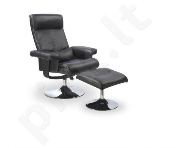 DAYTON fotelis