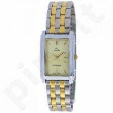 Moteriškas laikrodis Q&Q K286-400