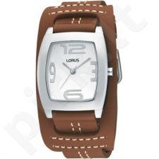 Moteriškas laikrodis LORUS RRS97SX-9