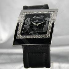 Moteriškas laikrodis Laikrodis PERFECT PRF-K20-001