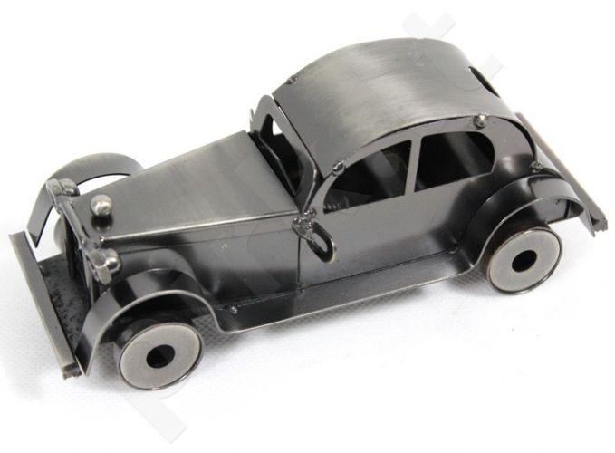 Automobilis metalinis 74915