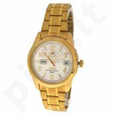 Vyriškas laikrodis Orient BEM71002SJ