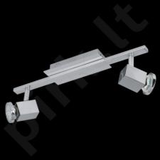 Taškinis šviestuvas EGLO 93322 | ZABELLA