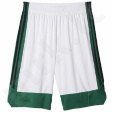 Šortai krepšiniui Adidas Commander Shorts M AZ3509