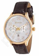 Laikrodis GUARDO  0692-3