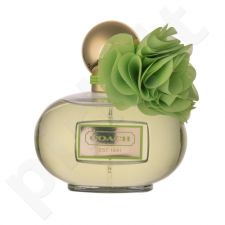 Coach Poppy Citrine Blossom, EDP moterims, 100ml