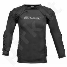 Vartininko marškinėliai  Reusch CS 3/4 UNDERSHIRT M 35 13 502 700