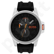 Vyriškas HUGO BOSS ORANGE laikrodis 1550006