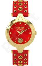 Laikrodis Versus SCI02 0016