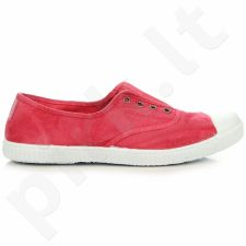 Laisvalaikio batai Big Star Y273001